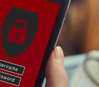 Multi-factor authentication (MFA): what you need to know