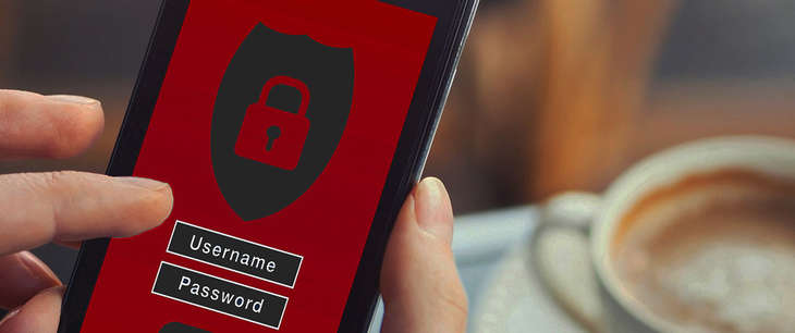 Passwords, security and managers: what is current best practice
