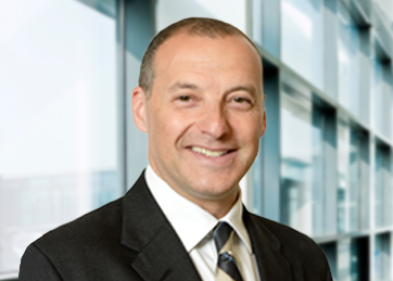 Simon Michaels, National Head of Corporate Advisory