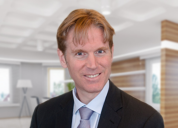 Simon Jones, Partner