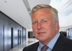 Nigel Morris, Director - Technology Advisory Services