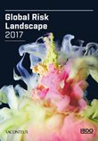 Global Risk Landscape 2017