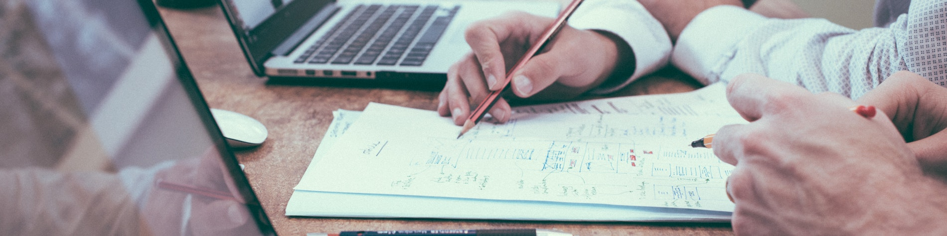 Contract Costs and IFRS 15 - BDO